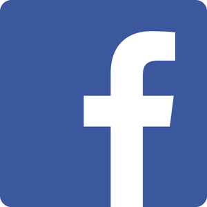 new-facebook-logo