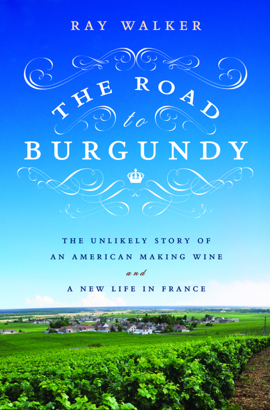 road-to-burgundy